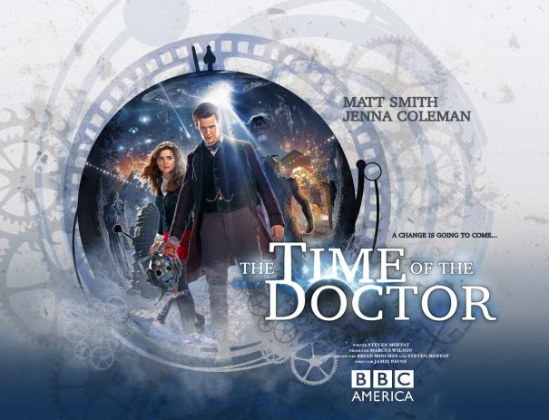 Doctor_Who_-_The_Time_of_the_Doctor_7