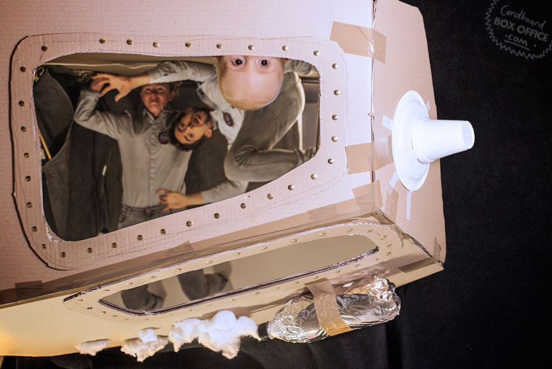 apollo13-parents-recreate-movie-scenes-with-baby-son-and-cardboard