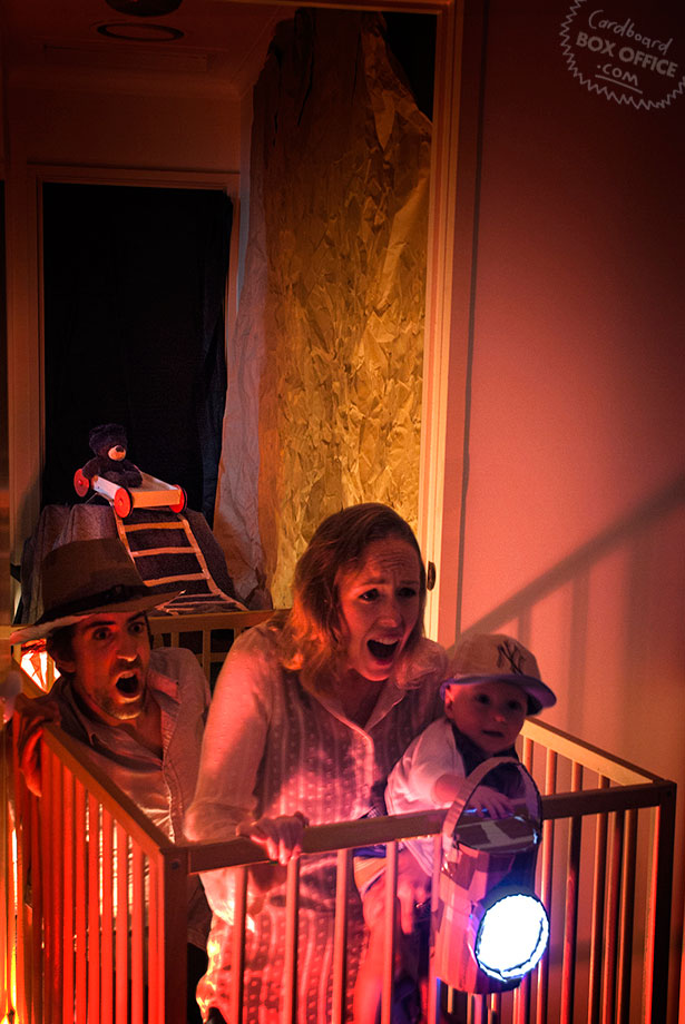 templeofdoom-parents-recreate-movie-scenes-with-baby-son-and-cardboard