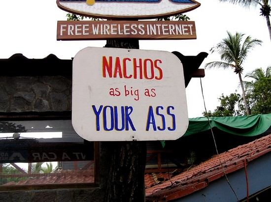 nachos-as-big-as-your-ass