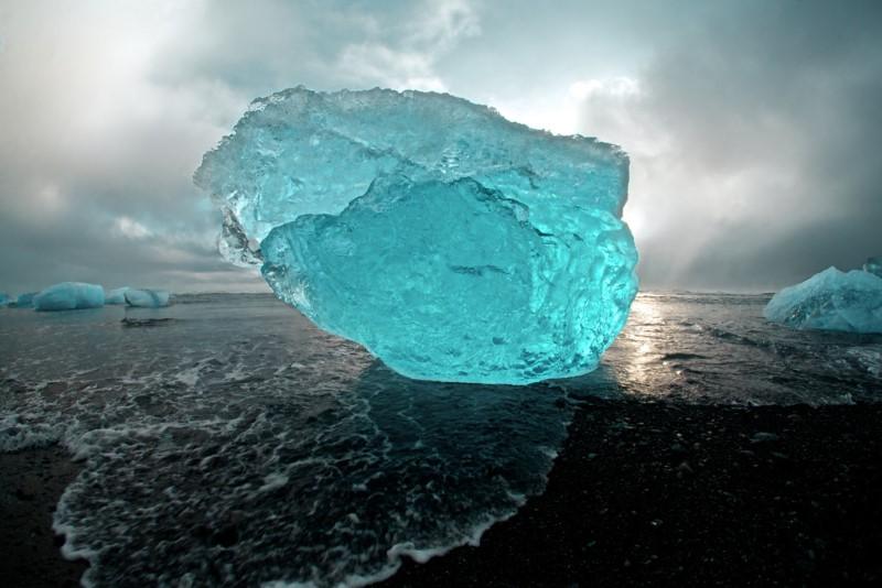 2014 National Geographic Traveler Photo Contest