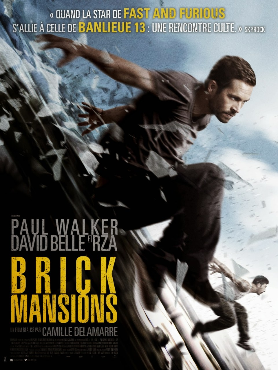 brick_mansions_ver4_xxlg