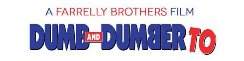 dumb-dumber-to