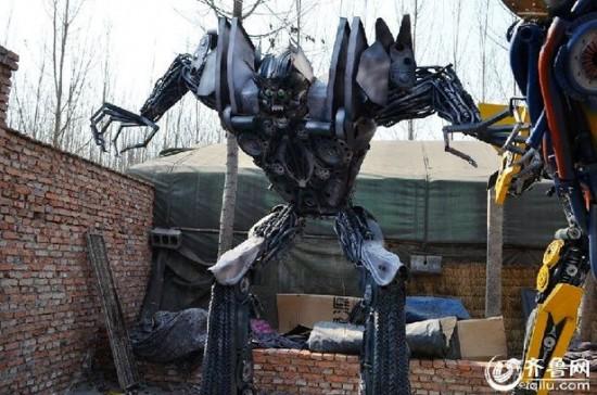 scrap_metal_transformers-4