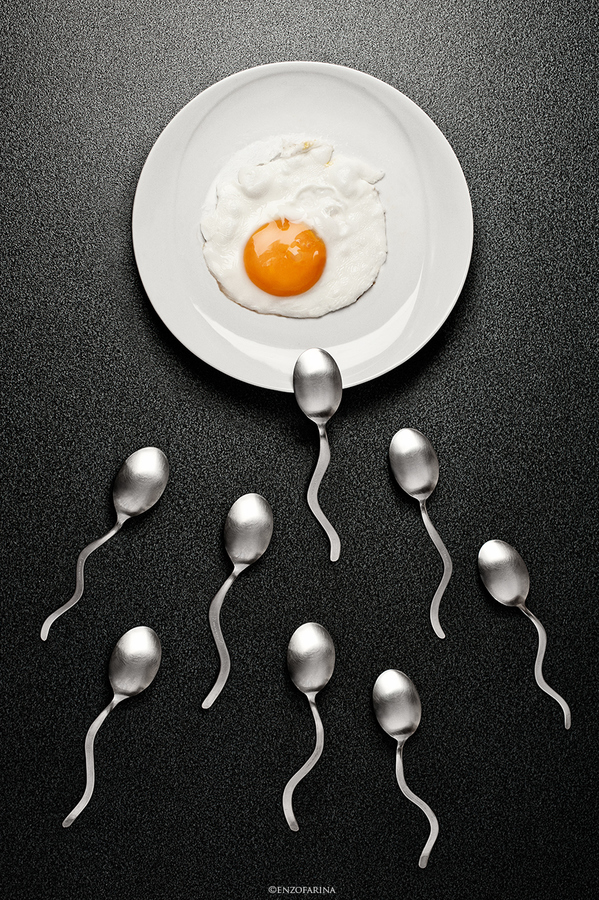 Funny Images Of Very Easter Eggs