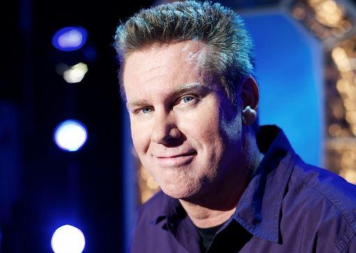 Tickling the Funny Bone: America's Top Five Funniest Comedians
