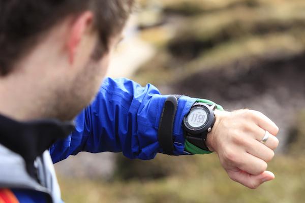Garmin-Fenix-2-GPS-Sports-Watch