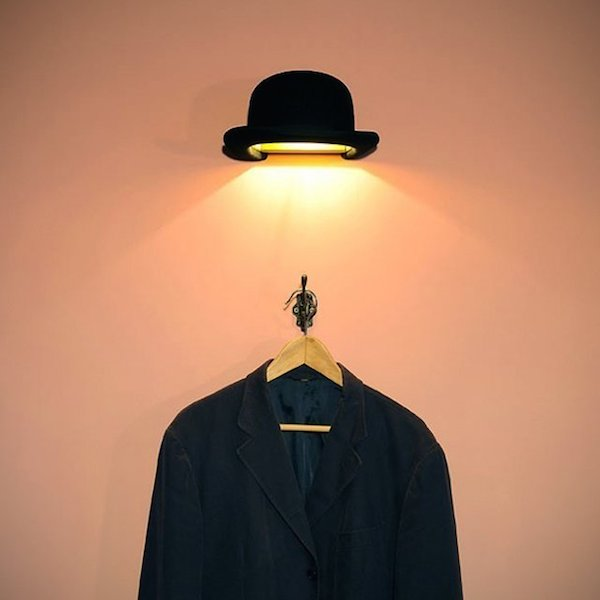 Jeeves-Bowler-Wall-Light