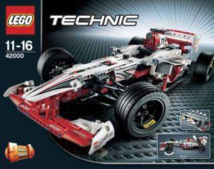 Lego-GrandPrixRacer-3-300x237