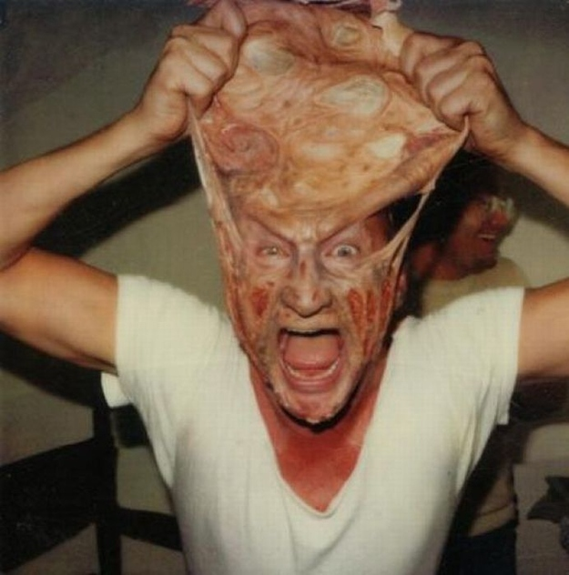 behind the scenes horror movies - FizX (25)