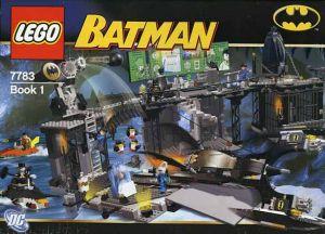 lego-batcave-300x216