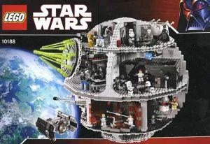 lego-death-star-300x206