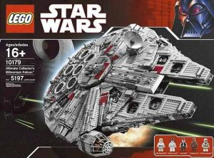 lego-ultimate-millennium-falcon-300x222
