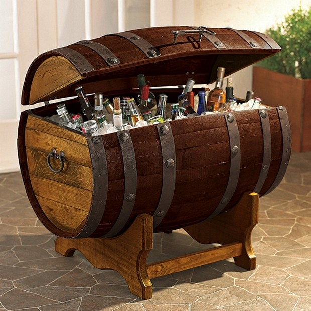Best Of Manly Man Cave Accessories