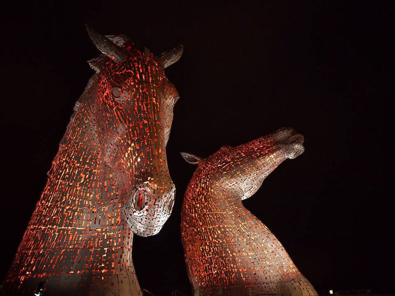 the-kelpies-giant-horse-head-sculptures-the-helix-scotland-by-andy-scott-9