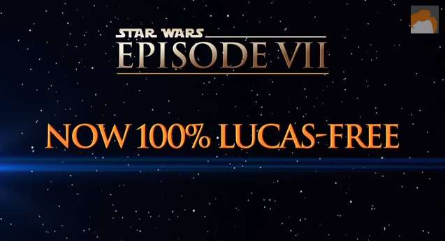 C:\Users\SM Zeeshan Naqi\Downloads\Alternate Star Wars Episode VII Titles REVEALED .jpg