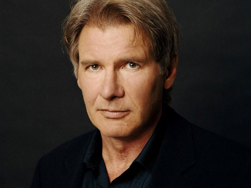 Harrison-Ford (Custom)