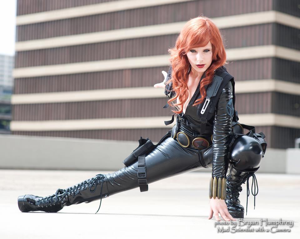 black_widow__s_bite_by_alexia_jean_grey-d5dwhar