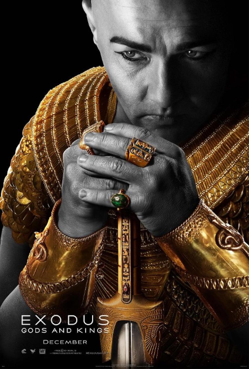 hr_Exodus-_Gods_and_Kings_6