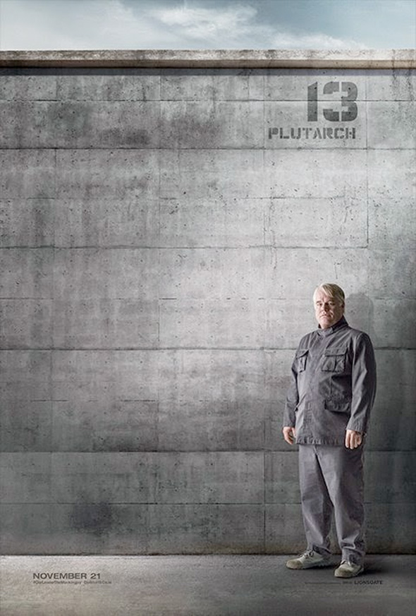 6-district-13-character-posters-for-the-hunger-games-mockingjay-part-15