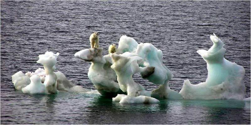 Arctic-Ice-Cap-Melt1-934x