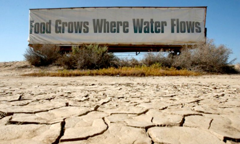 California-Drought-2-934x