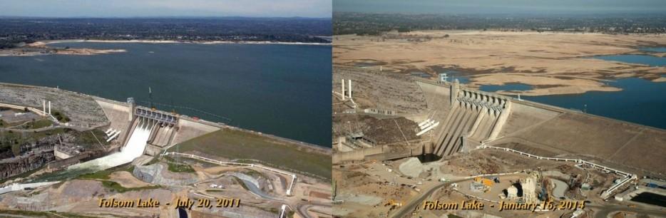 California-Drought1-934x