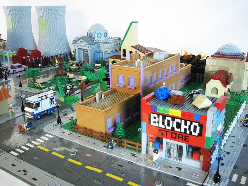 lego-springfield-3