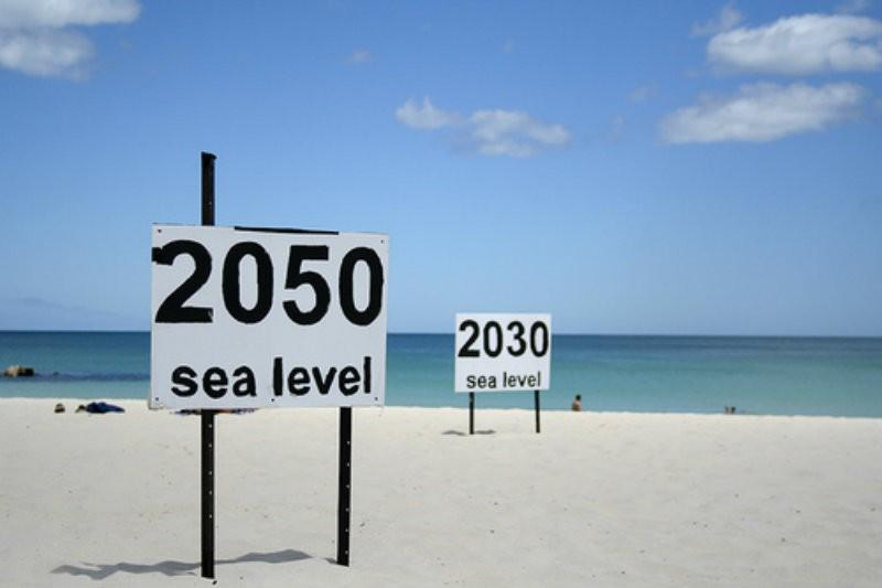sea-level-rise-934x