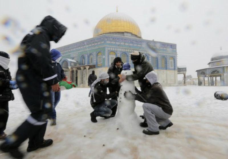 snow-storm-in-jerusalem-934x