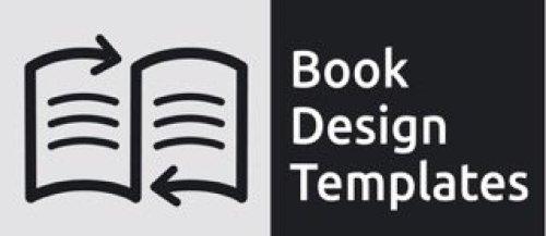 """<img src=""""image.jpg"""" alt=""""book design template logo"""" title=""""image tooltip"""">"""