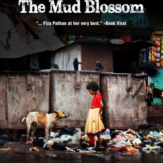 """alt=""""Product Nirmala The Mud Blossom Author Fiza Pathan product id 941 fiction womencentric social issues award winning"""""""