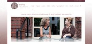 Sewacs website - FizBITS