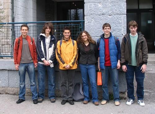 slika1m2008