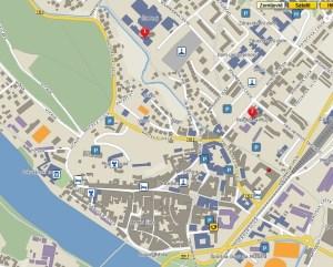 zemljevid_ptuj