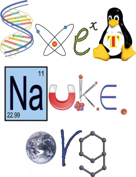 Sajt Svet nauke na listi TOP50 najboljih online stvari