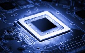 Transistor Nasıl Çalışır ?