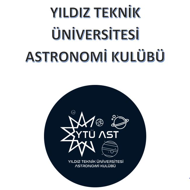 YTÜ Astronomi Kulübü