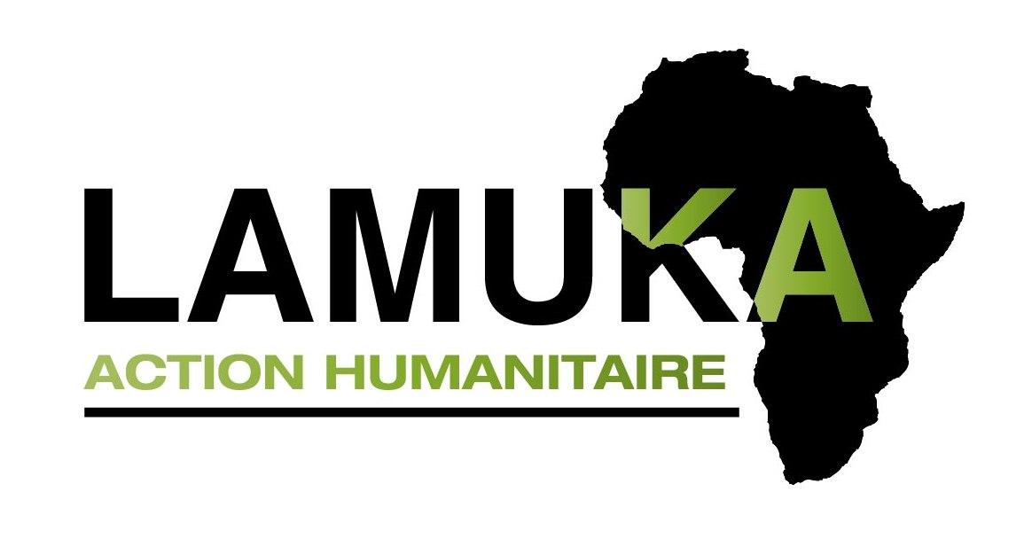 Election-RDC : Finalement Martin Fayulu candidat de la coalition de l'opposition accepte la machine à voter