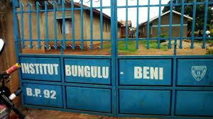 RDC-Beni : la population écartée des élections de ce 30 décembre se dit