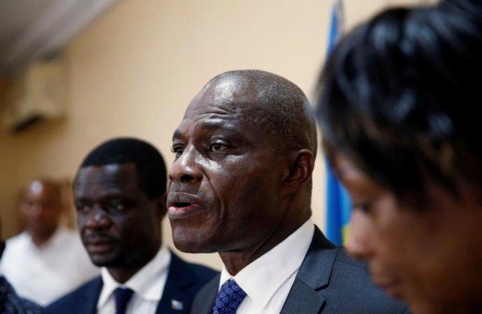 Élection-RDC : Pour les avocats de Fayulu, la CENI a illégalement modifié la circonscription électorale pour la présidentielle
