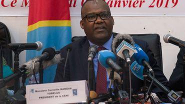 Législatives en RDC : qui sont élus ? qui ne le sont pas ?