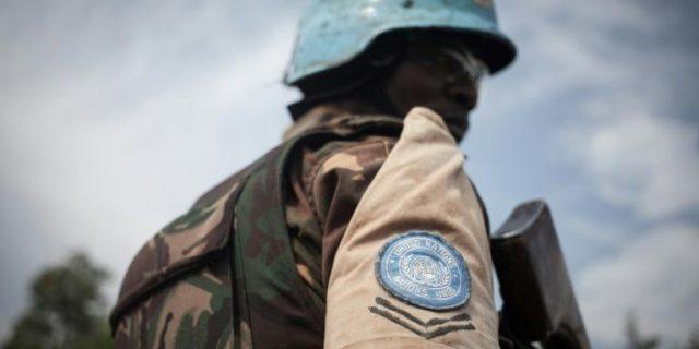 BURUNDI : Le Burundi menace de retirer son contingent de Somalie