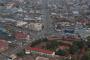 RDC : FCC s'empare de la tête de 20 assemblées provinciales sur 24 en lice