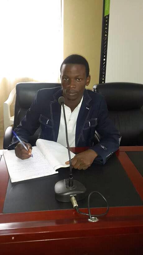 HAUT-KATANGA-RDC : le gestionnaire hôtelier et chef de département de services protocolaires et évents, demande au chef de l'État à l'harmonisation des secteurs touristique et hôtelier