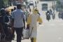 RDC : Sénatoriales, feu nourri du FCC et de la CENI contre Félix Tshisekedi