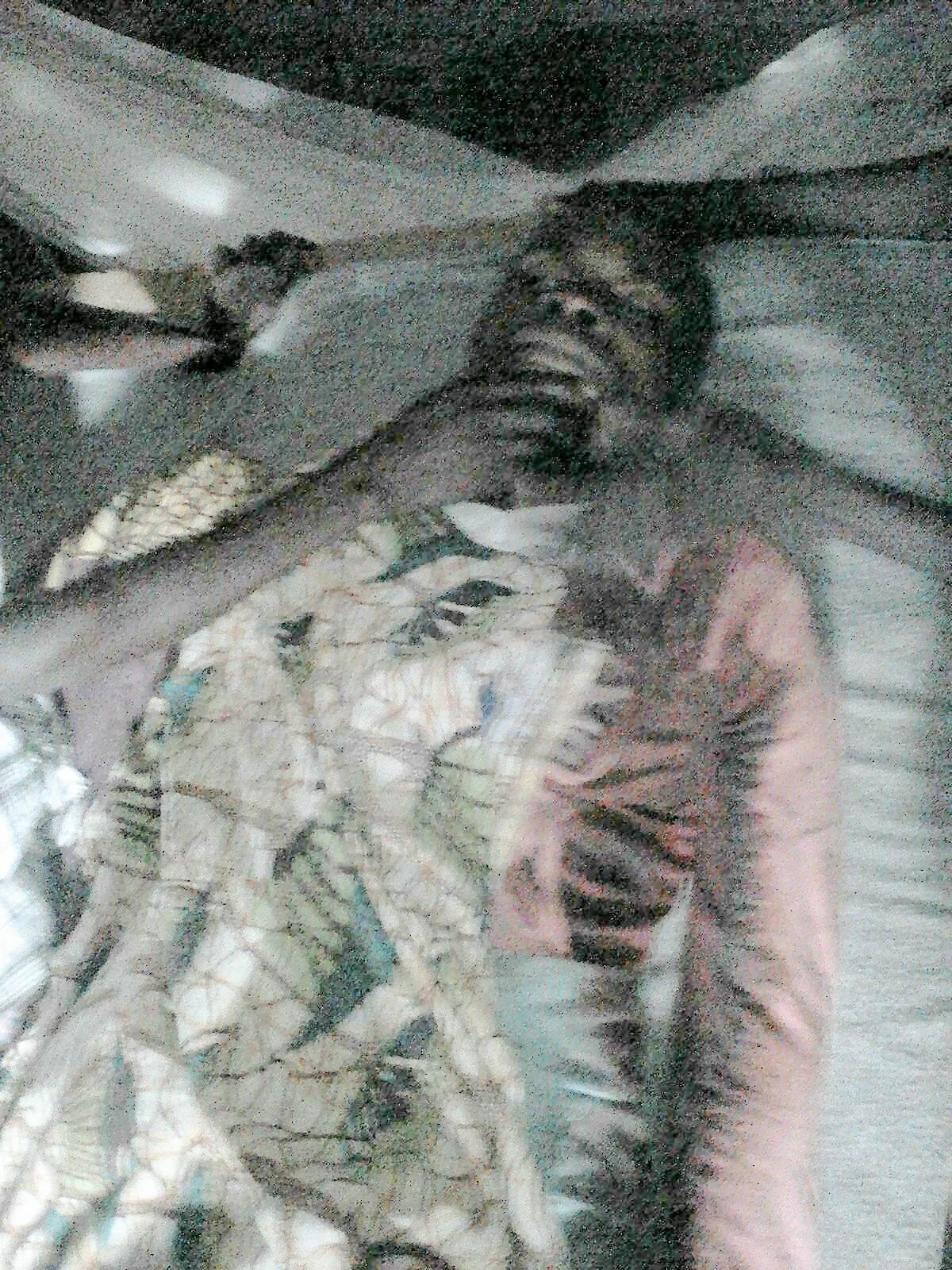 Kafulo-Baraka : Un motard qui répond au nom de kalala Assa Wamwala  a été tué ce samedi dans les affrontements à kafulo entre FARDC et Mai Mai