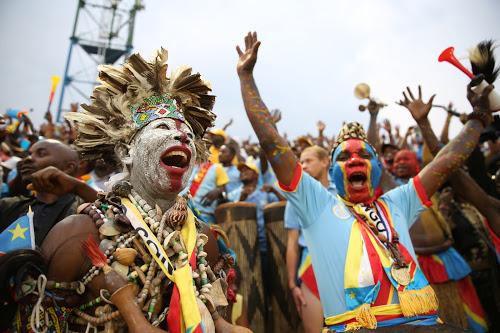 Tirage au sort CAN 2019 : la RDC connaîtra ses adversaires du groupe le 12 avril prochain.