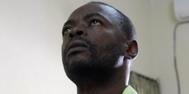 GOMA-RDC: Le Relâche de YANGAMBI réjouissant