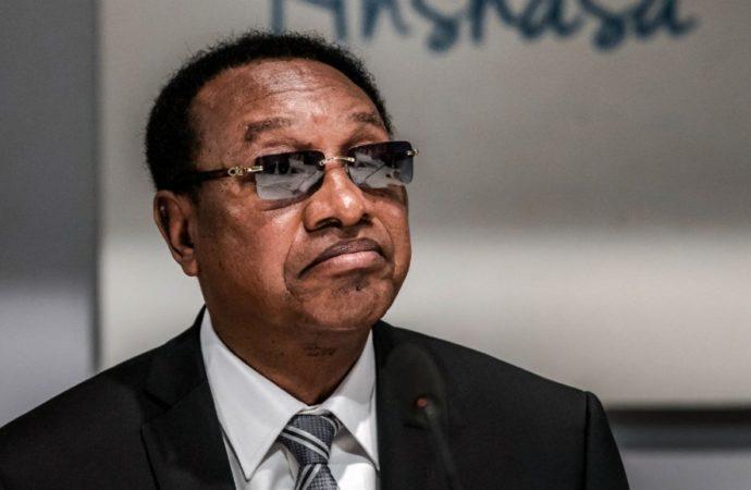 RDC: le Premier ministre a démissionné, ouvrant la voie à la nomination de son successeur